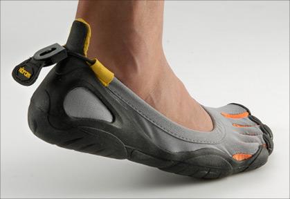five five fingers shoes class action lawsuit