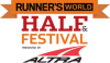 rwhalf-logo-altra-2.png