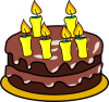 6th-birthday-cake-md.png