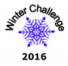 2016 Winter Challenge Artwork.png