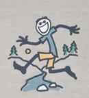 barefoot-runner