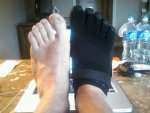 tommybarefoot