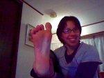 BarefootKay
