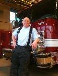 fireman10535