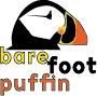 Barefootpuffin