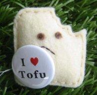 tofudish