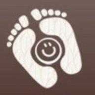 sandales_et_un_mars