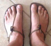 Feetfree Mak