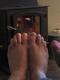 feetlikethecold
