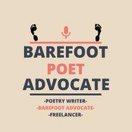 BarefootPoetAdvocate