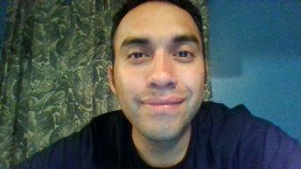 Jeremy Reynoso