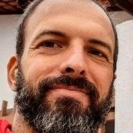 Flavio Velame