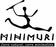 Minimuri
