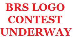 http://www.thebarefootrunners.org/images/logo_contest/BRSLogoContestUnderway.jpg