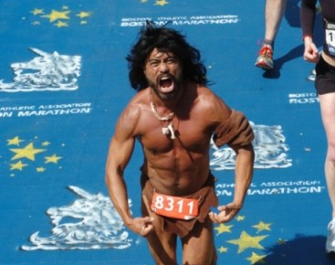 http://thebarefootrunners.org/sites/default/files/barefootcaveman_cr.jpg