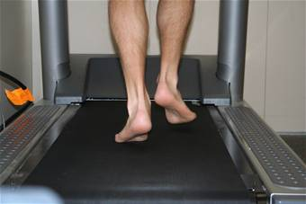 http://thebarefootrunners.org/sites/default/files/barefootontreadmill.jpg