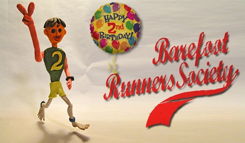 http://thebarefootrunners.org/sites/default/files/brs2ndbirthday2a.jpg
