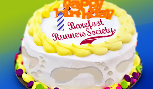 http://thebarefootrunners.org/sites/default/files/brsbirthdaycake.png