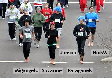 http://thebarefootrunners.org/sites/default/files/brsoregon_jinglebell5k.jpg