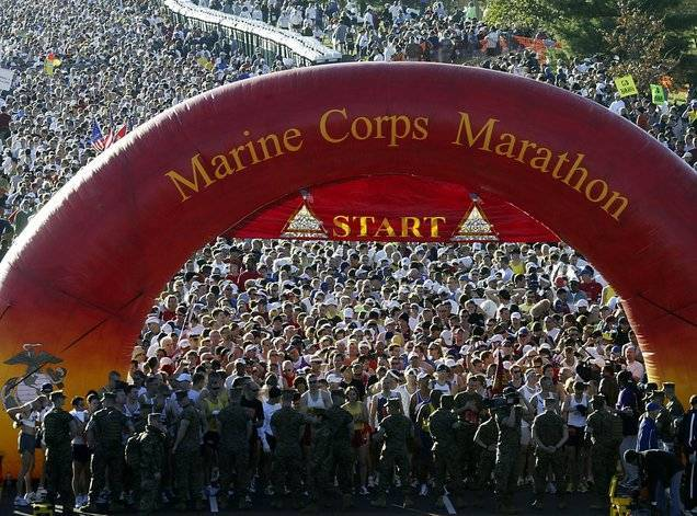 http://thebarefootrunners.org/sites/default/files/marine-corps-marathon.jpg