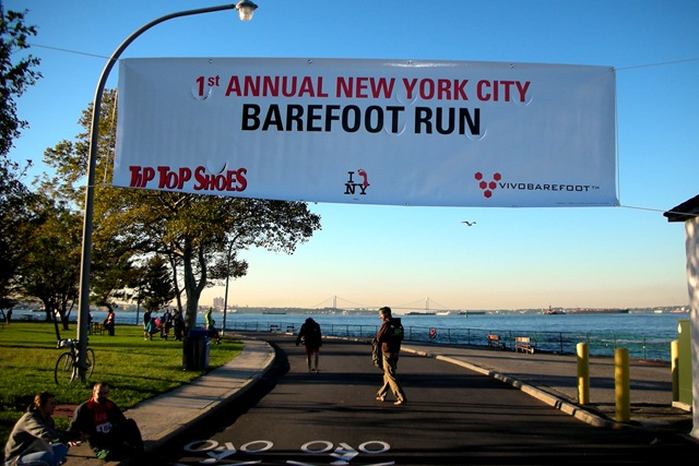 http://thebarefootrunners.org/sites/default/files/nyc.jpg