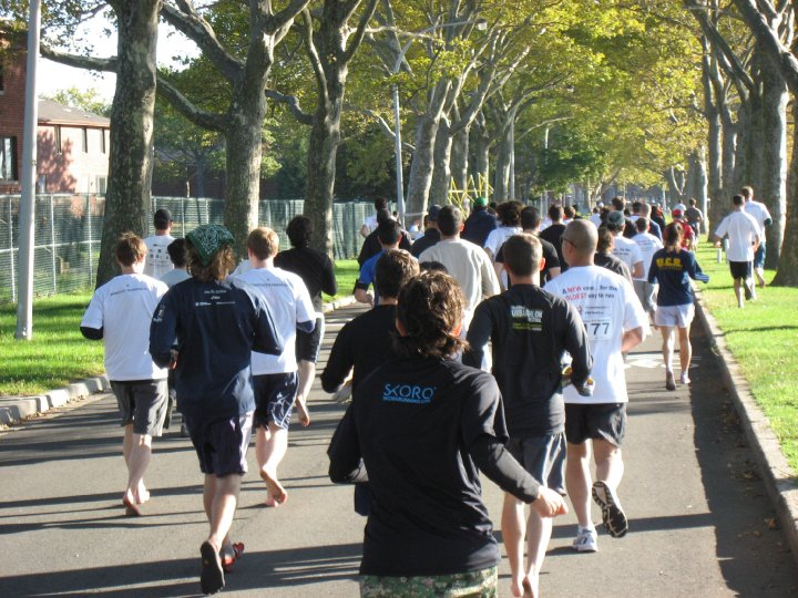 http://thebarefootrunners.org/sites/default/files/nycparticipants.jpg