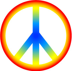 http://thebarefootrunners.org/sites/default/files/peacesign_0.jpg