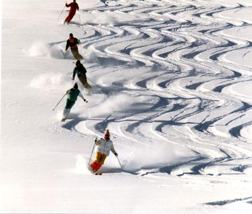 http://thebarefootrunners.org/sites/default/files/skiers_0.jpg