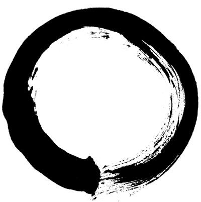 http://thebarefootrunners.org/sites/default/files/zen_circle.jpg